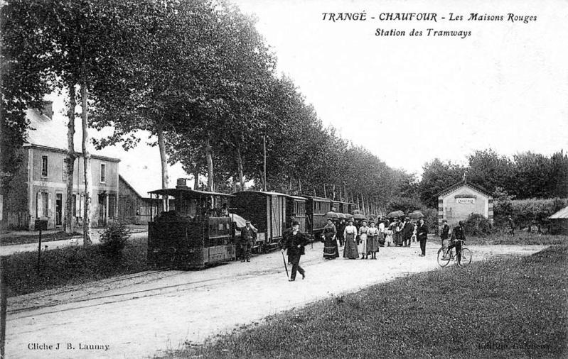 Tramways de la Sarthe - Page 2 80_tra10