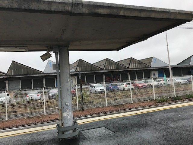 Gare de Saint-Pierre-des-Corps (PK 308,5) - (PK 233) 860_2_10