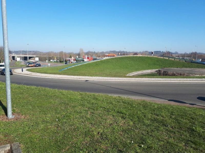 Sarthe 860_wh10