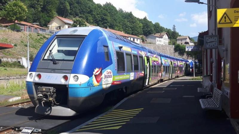 Haute-Loire 870x4103