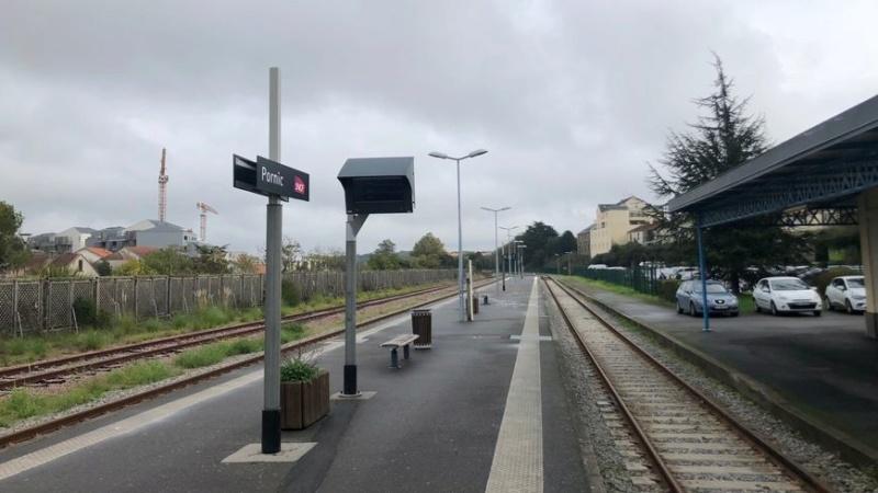 Gare de Pornic (PK 29,7) 870x4106