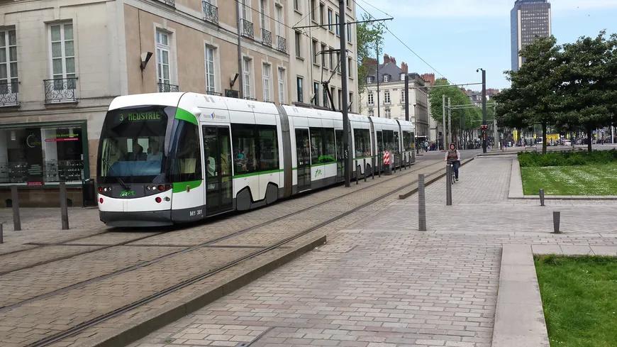 [Nantes Métropole] Réseau TAN 870x4109