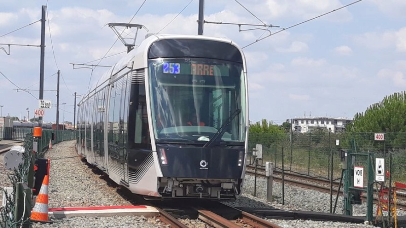 [Communauté d'agglomération Caen la Mer] Réseau TWISTO 870x4822