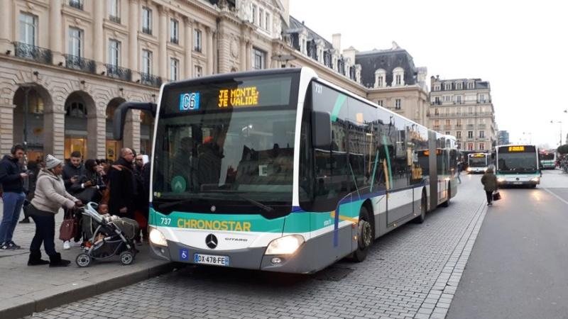 [Rennes] Réseau STAR 870x4877