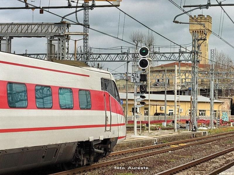 République italienne  90050810