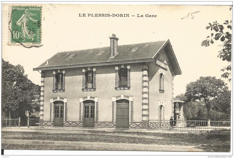 Sarthe - Page 3 942_0010