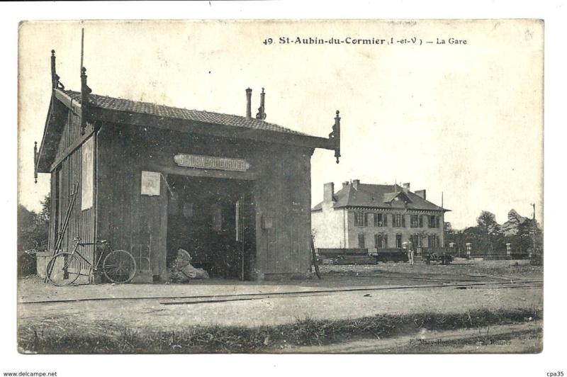 Tramways d'Ille-et-Vilaine (TIV) 950_0010