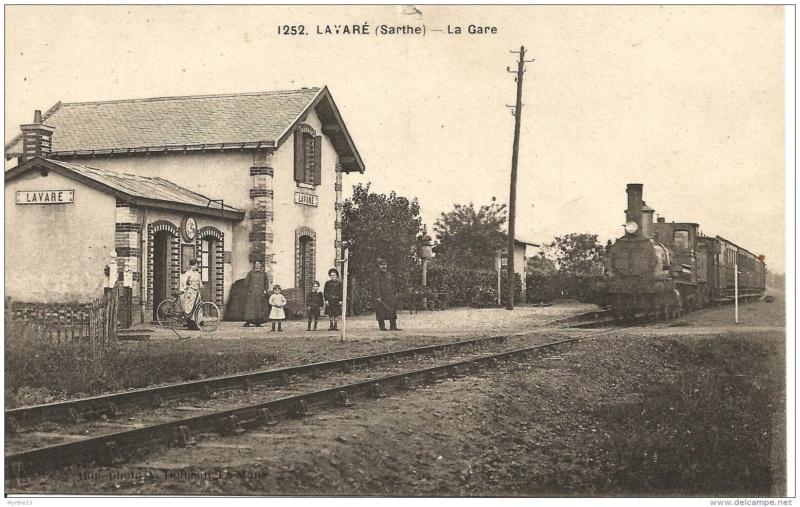 Sarthe - Page 3 970_0010