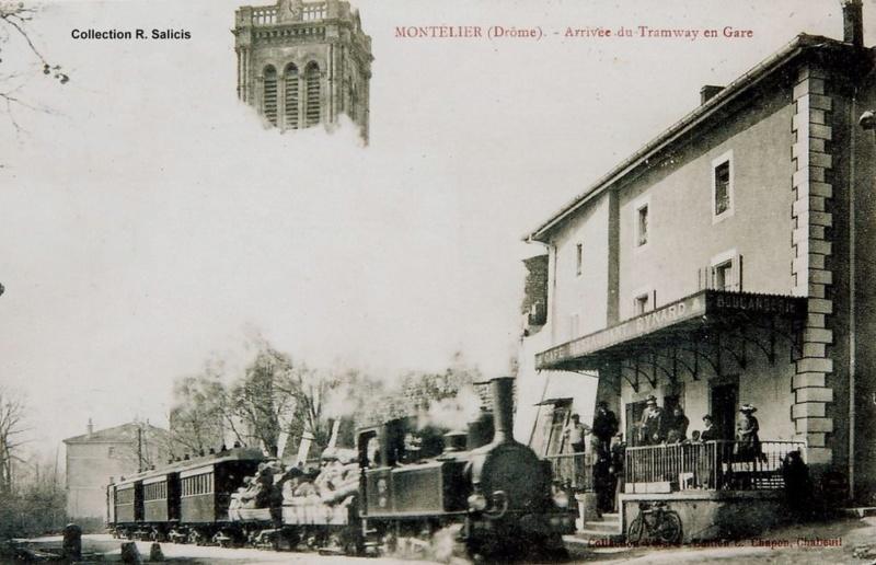 Drôme - Page 2 D110