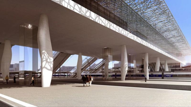 Gare de Nantes (PK 430,4) Ext1_a10