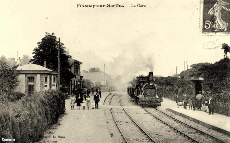 Sarthe - Page 2 Fresna10