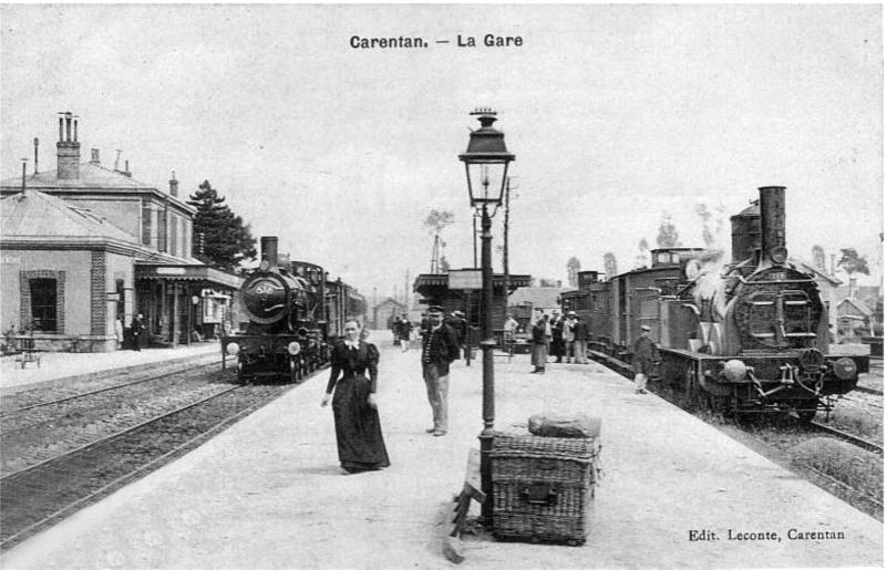 Manche Gare-c10