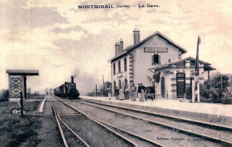Sarthe - Page 3 Gare_510