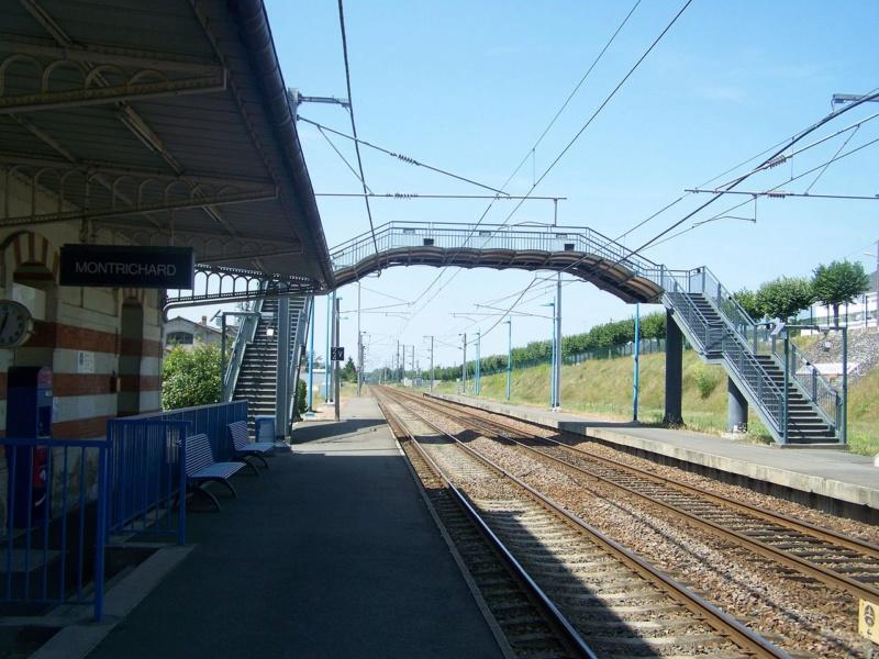 [41] Gares du Loir-et-Cher Gare_d11