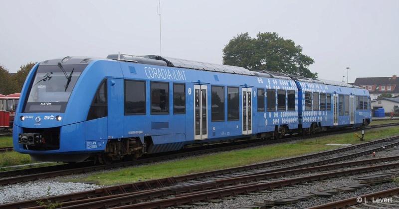 Royaume des Pays-Bas Ilint10