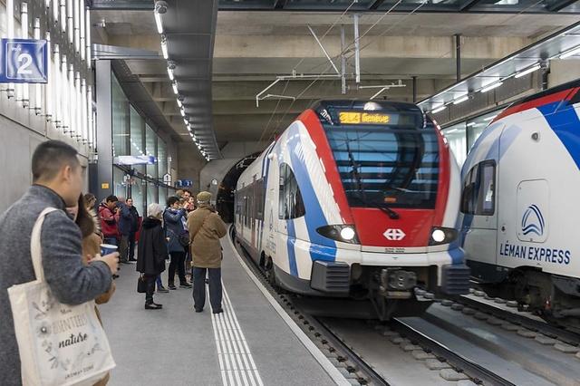 Léman Express (Haute-Savoie/Ain/Suisse) Image_11