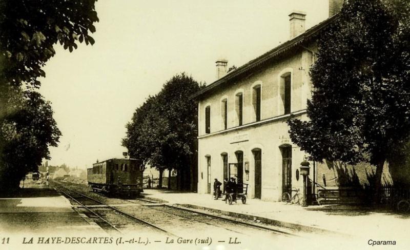 Indre-et-Loire Imagep12
