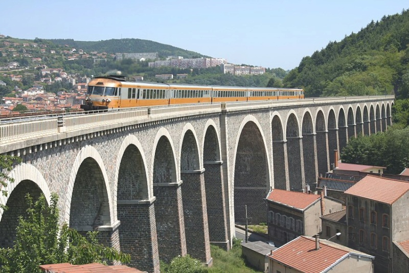 Viaduc de Tarare (PK 461,3) Img_0010