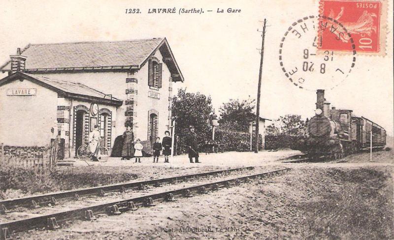 Sarthe - Page 3 Juin_110