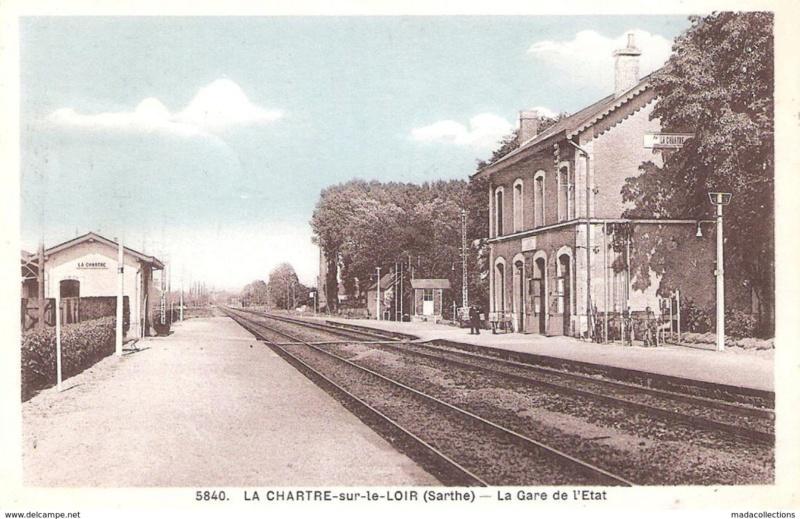 Sarthe - Page 3 Juin_410