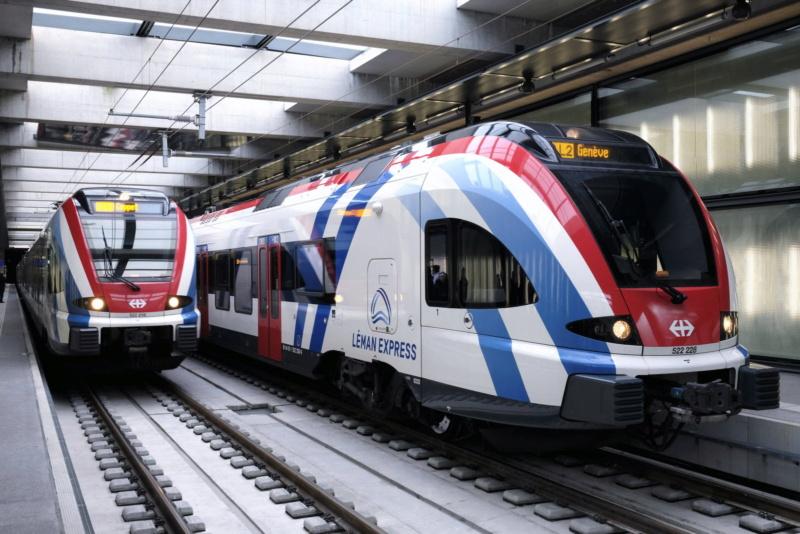 Léman Express (Haute-Savoie/Ain/Suisse) L-es-c10