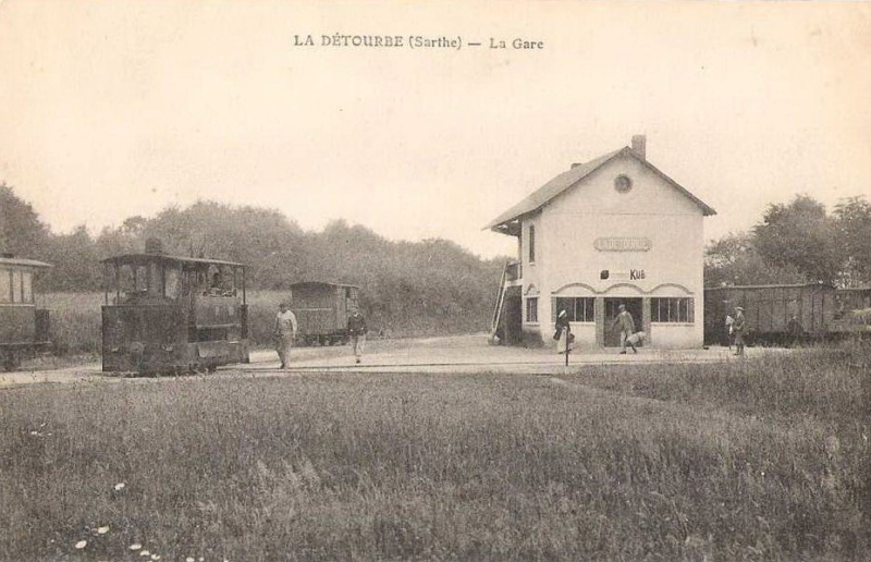 Tramways de la Sarthe - Page 2 La_dzo10