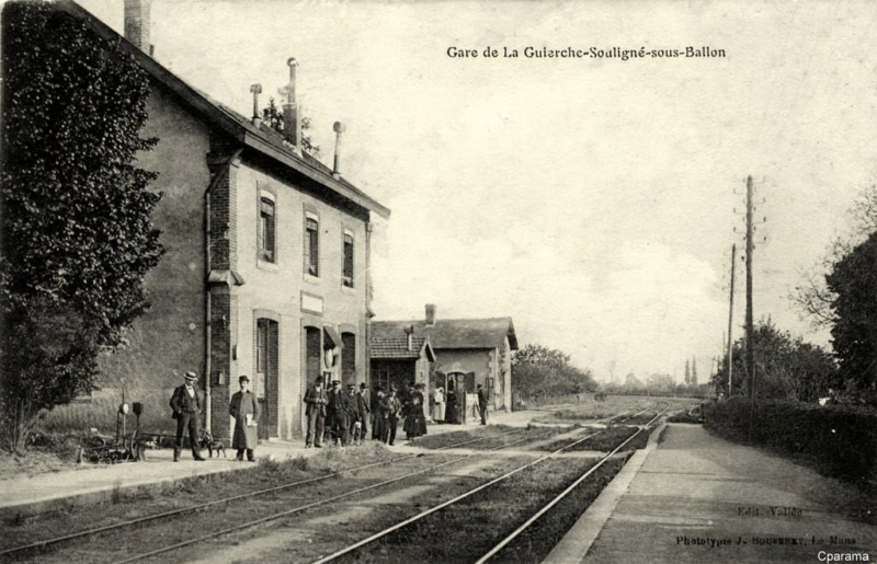 Sarthe La_gui10