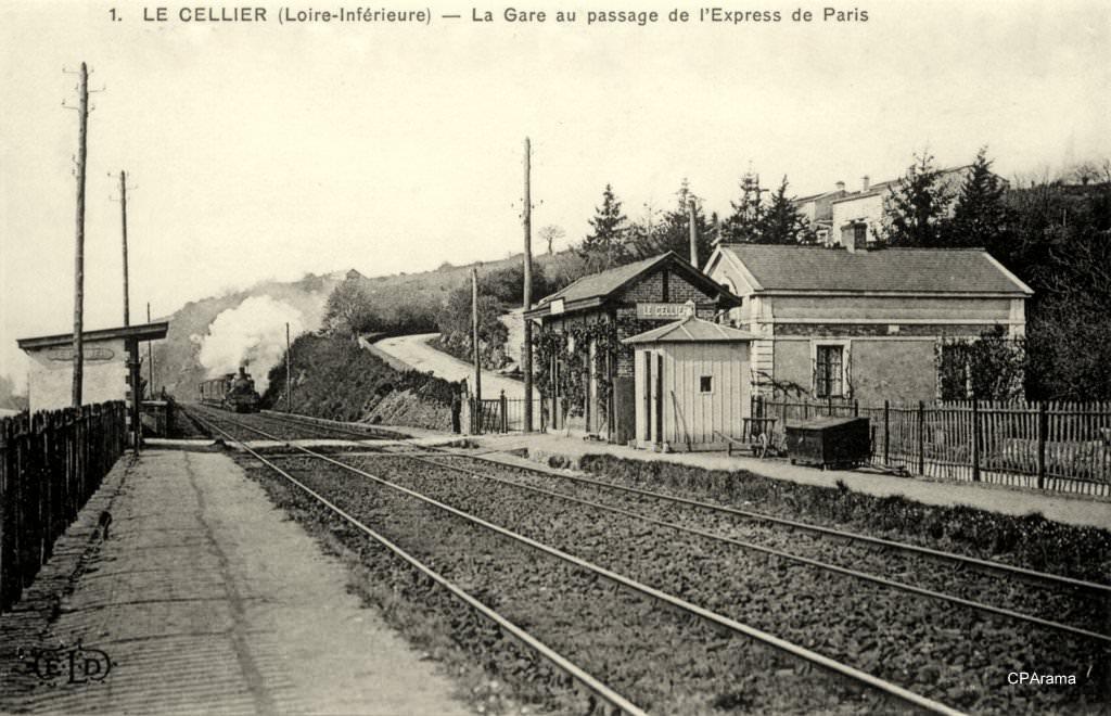 Halte du Cellier (PK 412,1) Le_cel10