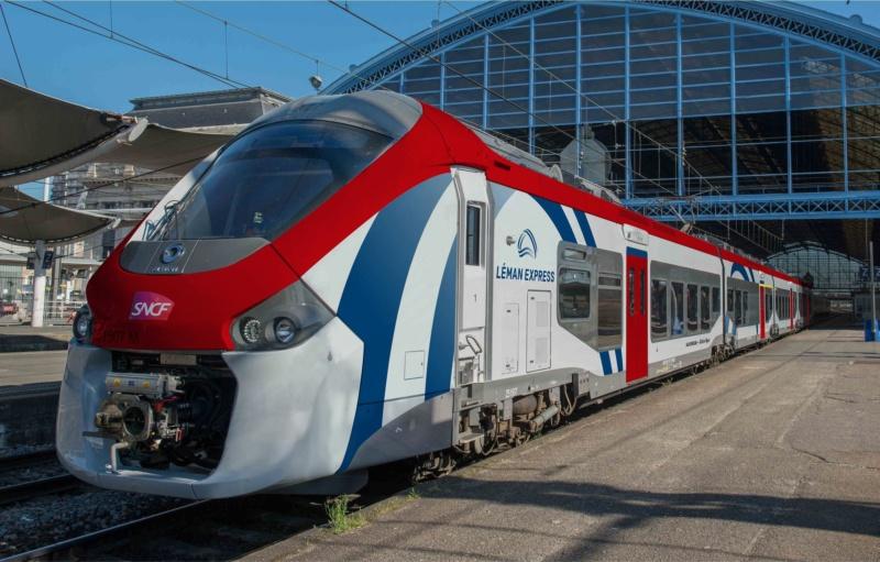 Léman Express (Haute-Savoie/Ain/Suisse) Lzoman11