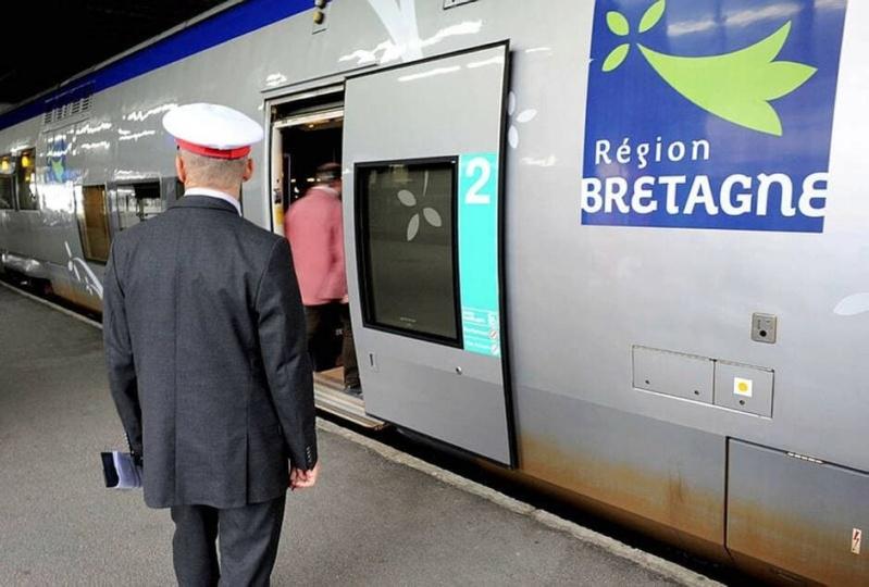 Départ des trains (Autorisation de départ) Mjaxot10