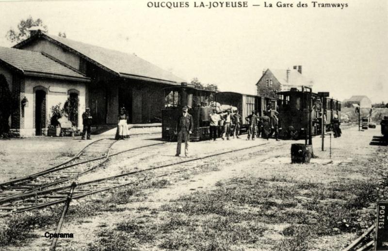 Loir-et-Cher O111