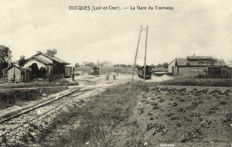 Loir-et-Cher O210