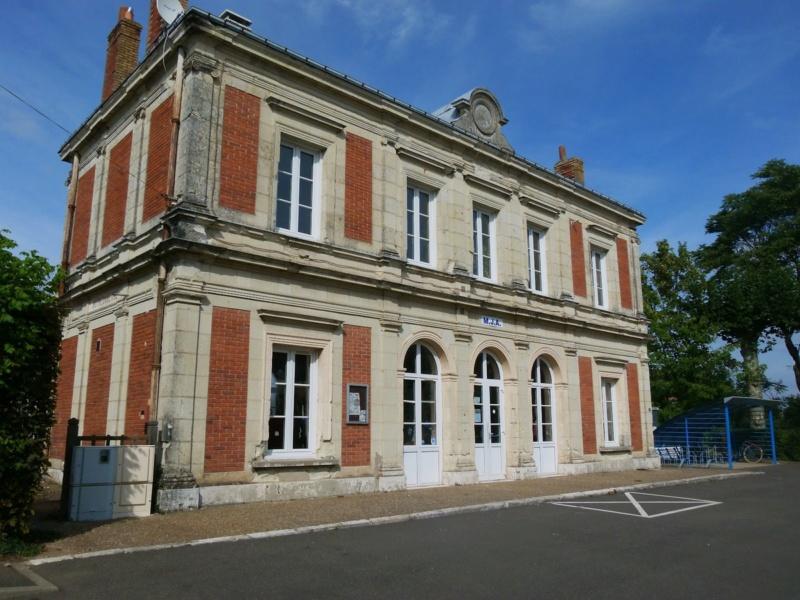 Gare de La Membrolle-sur-Choisille (PK 246,8) Ob_59c10