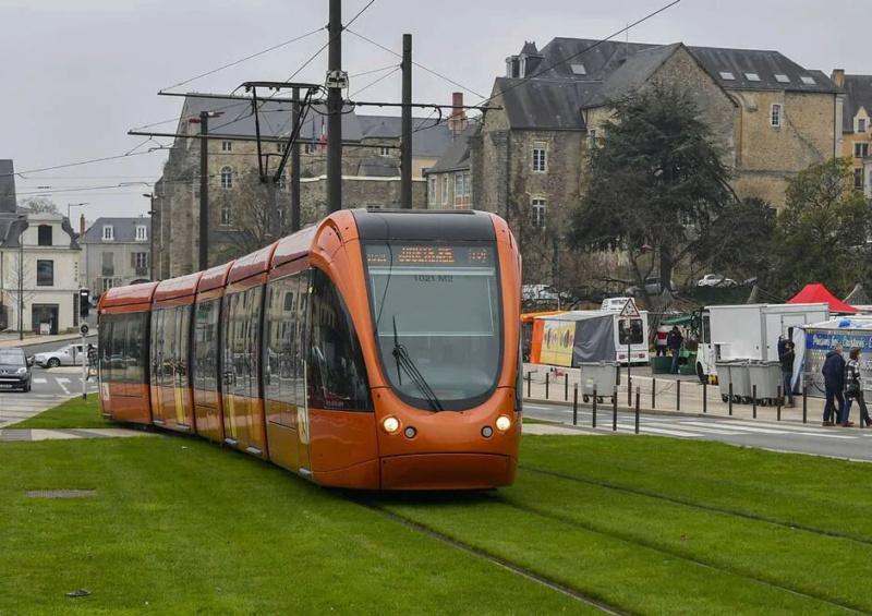 Tramways du Mans - Allongement des quais Of_web10