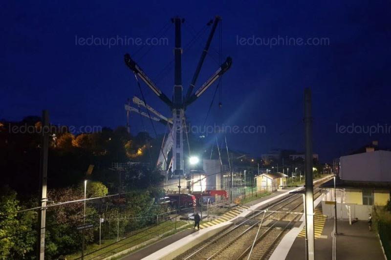 Léman Express (Haute-Savoie/Ain/Suisse) Oju9ta10