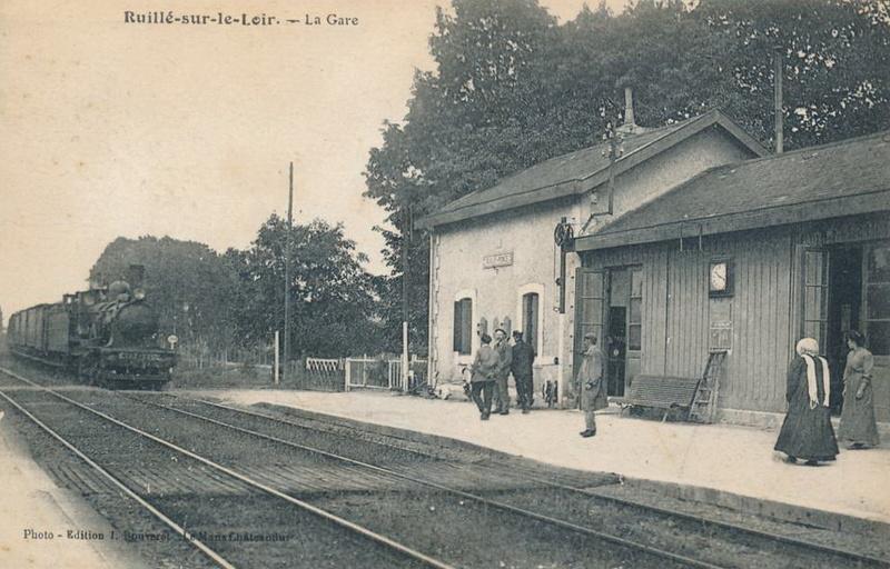 Sarthe - Page 3 Rp110