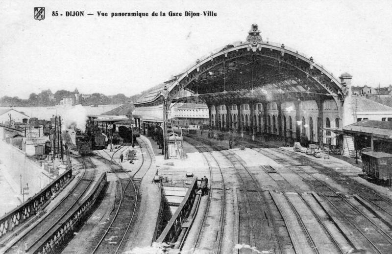 [Bourgogne-Franche-Comté] Gares et infrastructures Sans-t20