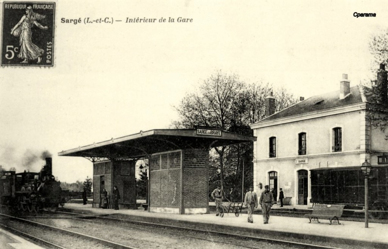 Sarthe - Page 4 Sargzo11