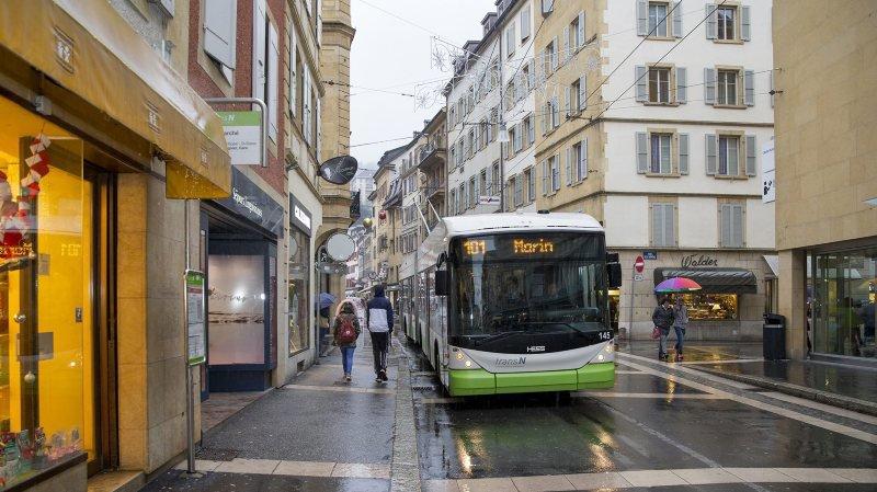 [NE] Canton de Neuchâtel Seyon-10