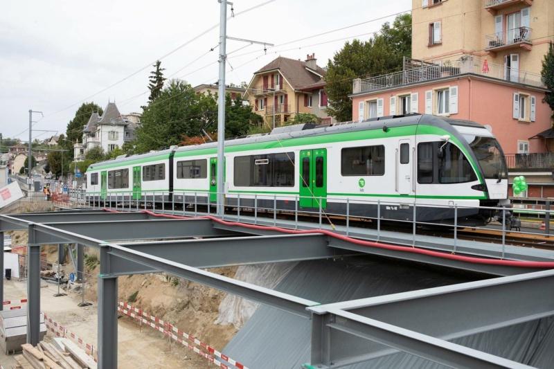 [VD] Canton de Vaud  Suisse10