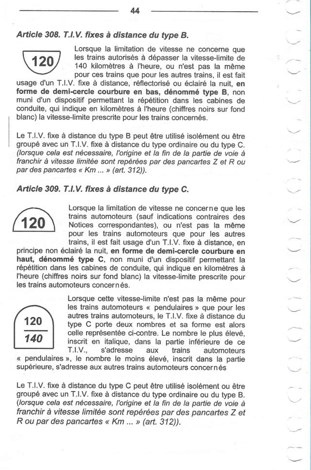 TIV 200 Questembert Tiv10