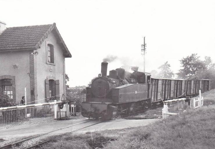 Côtes-d'Armor Train-10