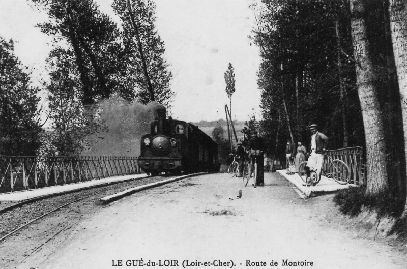 Loir-et-Cher Tramwa12