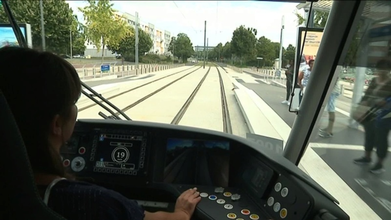 [Caen la Mer] Réseau TWISTO Travau11