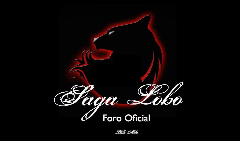 Saga Lobo