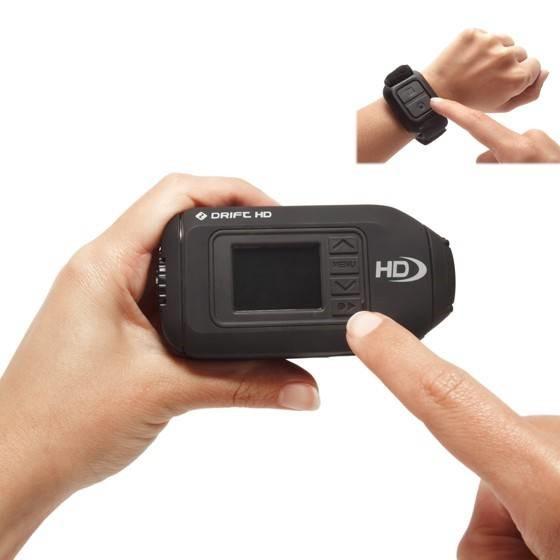 camera drift+caisson Camera10