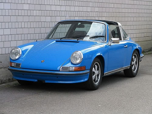 Restauration Porsche 911 targa 1972 - Page 2 Blue_a10