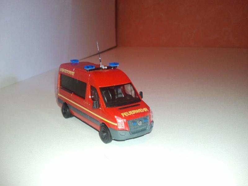 Fahrzeuge meiner fiktiven Wehr 1/87 20120728