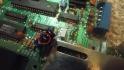 Modder sa Nes pour ajouter des sorties RCA Nes_1210