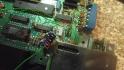 Modder sa Nes pour ajouter des sorties RCA Nes_1310
